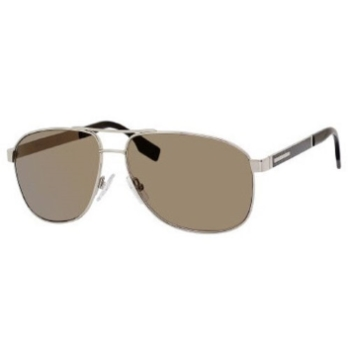 Hugo Boss BOSS 0442/S Sunglasses